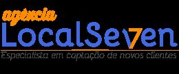 Agência Local Seven